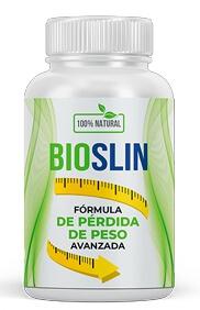 BioSlin pills Review Mexico Chile