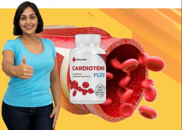 heart pills hypertension