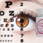 Caro Crystall pills opinions comments