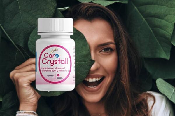 Caro Crystall Pills price Mexico