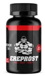 Eroprost for potency Peru