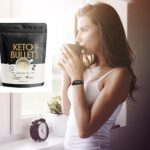 Keto Bullet coffee opinions comments