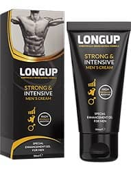 longup gel potency Philippines Malaysia