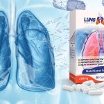 LungActive review opinions comments