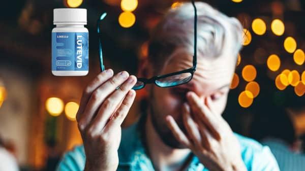 lutevid precio mexico vision capsules