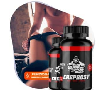 pills for erection and erectile dysfunction
