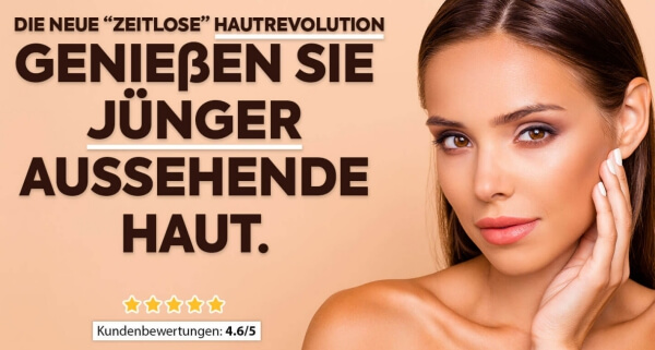 Derma Care serum Price in Germany
