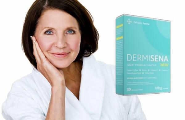 Dermisena price official website