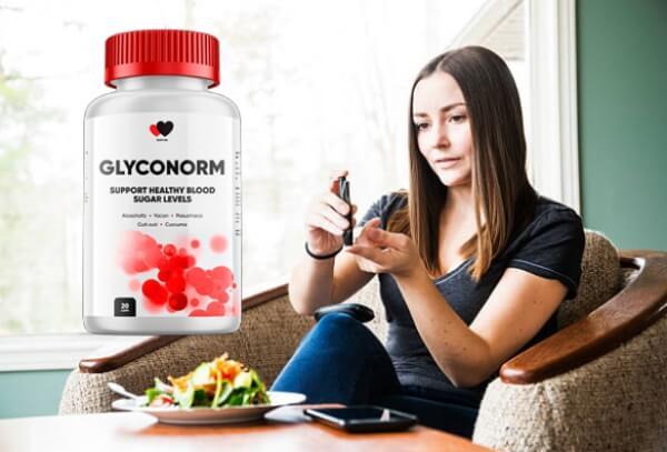Glyconorm Price Peru