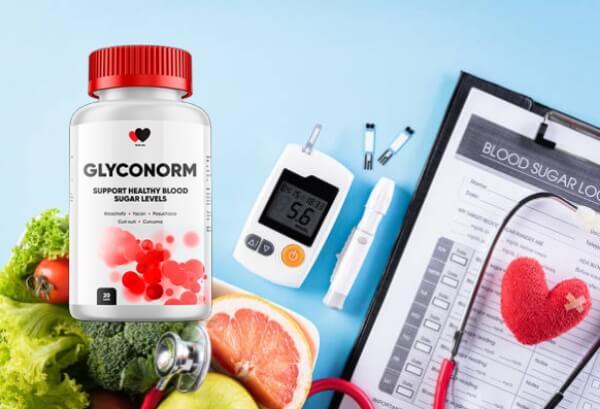 Anti-Diabetes Composition