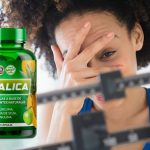 Vitalica capsules opinions comments