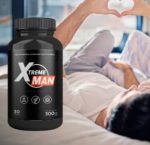 Xtreme Man Comments & Opinions