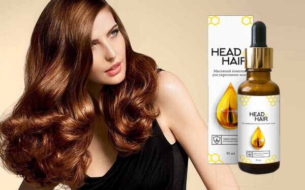 Head&Hair price in pharmacy in Italy, Germany and Spain