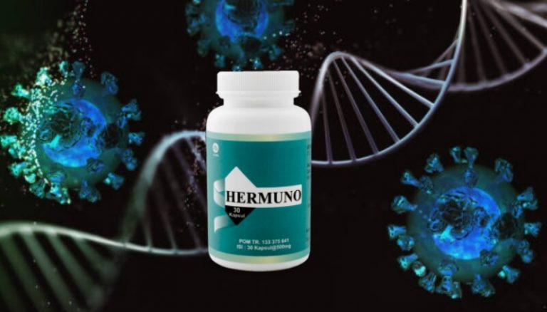Hermuno capsules opinions comments