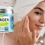 Maguin Collagen Reviews, Comments, Opinions