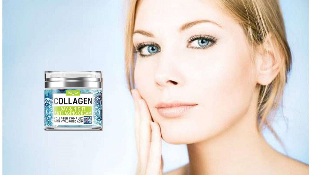 Maguin Collagen Price Morocco
