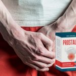 Prostalis Comments & Opinions