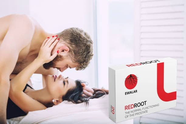 RedRoot reviews, Comments, Opinions, forums