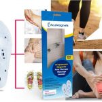 AcuMagnets insoles opinions, reviews and comments