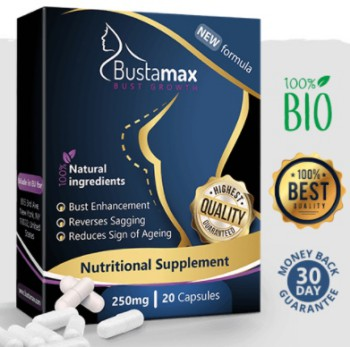 Bustamax capsules review Philippines